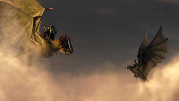 How_to_Train_Your_Dragon_2_Sky_Meeting